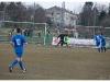 fair-play-fussballturnier-43-von-118