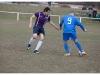 fair-play-fussballturnier-46-von-118