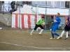 fair-play-fussballturnier-48-von-118