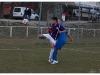 fair-play-fussballturnier-49-von-118