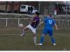 fair-play-fussballturnier-50-von-118