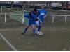 fair-play-fussballturnier-52-von-118