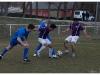 fair-play-fussballturnier-53-von-118