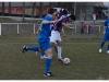 fair-play-fussballturnier-54-von-118