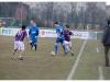 fair-play-fussballturnier-55-von-118