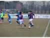 fair-play-fussballturnier-56-von-118