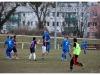 fair-play-fussballturnier-57-von-118