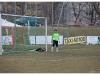 fair-play-fussballturnier-58-von-118