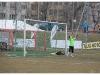 fair-play-fussballturnier-59-von-118