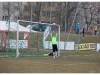 fair-play-fussballturnier-60-von-118