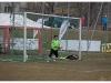 fair-play-fussballturnier-62-von-118