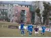 fair-play-fussballturnier-64-von-118