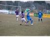 fair-play-fussballturnier-65-von-118