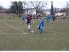 fair-play-fussballturnier-66-von-118