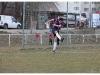 fair-play-fussballturnier-67-von-118