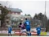 fair-play-fussballturnier-68-von-118
