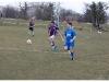 fair-play-fussballturnier-69-von-118