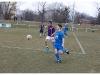 fair-play-fussballturnier-70-von-118
