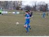 fair-play-fussballturnier-71-von-118