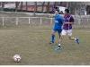 fair-play-fussballturnier-72-von-118