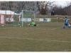 fair-play-fussballturnier-73-von-118