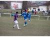 fair-play-fussballturnier-74-von-118