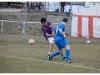 fair-play-fussballturnier-76-von-118
