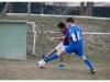 fair-play-fussballturnier-77-von-118