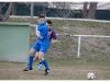 fair-play-fussballturnier-78-von-118
