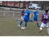 fair-play-fussballturnier-79-von-118