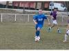 fair-play-fussballturnier-80-von-118