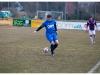 fair-play-fussballturnier-81-von-118