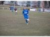 fair-play-fussballturnier-83-von-118