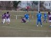 fair-play-fussballturnier-84-von-118