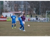 fair-play-fussballturnier-85-von-118