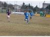 fair-play-fussballturnier-86-von-118