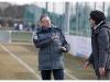 fair-play-fussballturnier-87-von-118