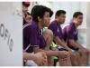 fair-play-fussballturnier-95-von-118