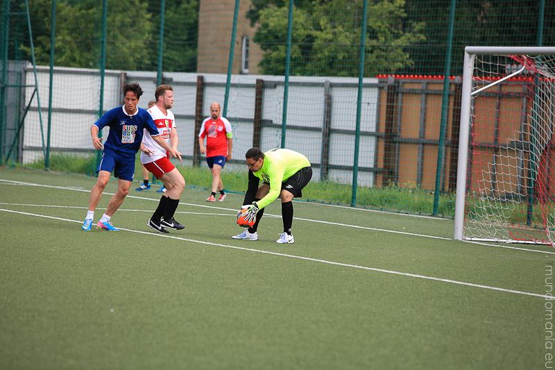 fussball-hat-viel-gesichter-cup2014-promispiel-19-von-55