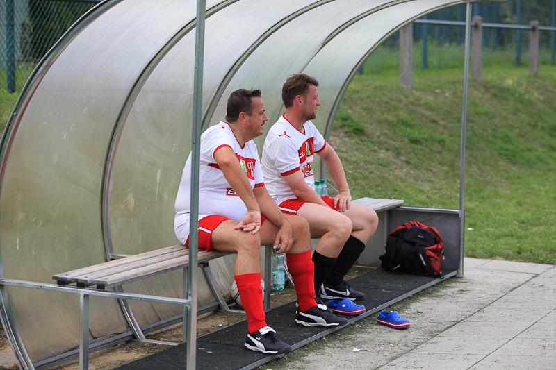fussball-hat-viel-gesichter-cup2014-promispiel-33-von-55