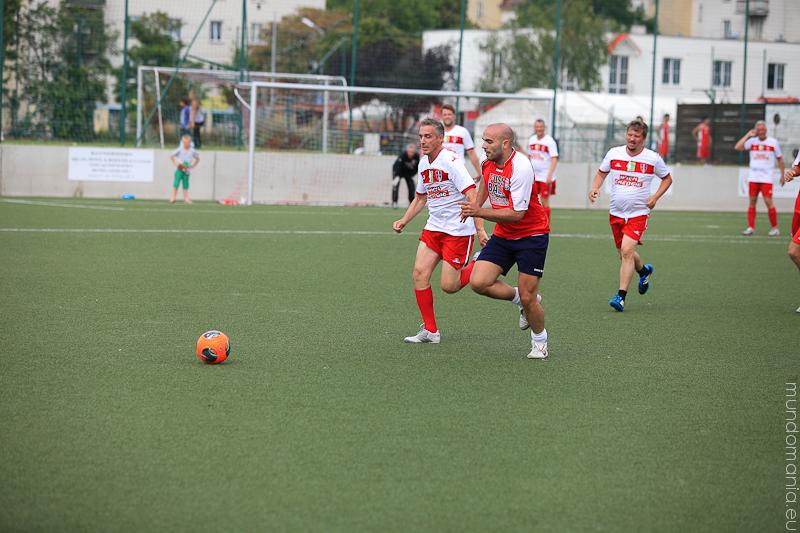 fussball-hat-viel-gesichter-cup2014-promispiel-41-von-55