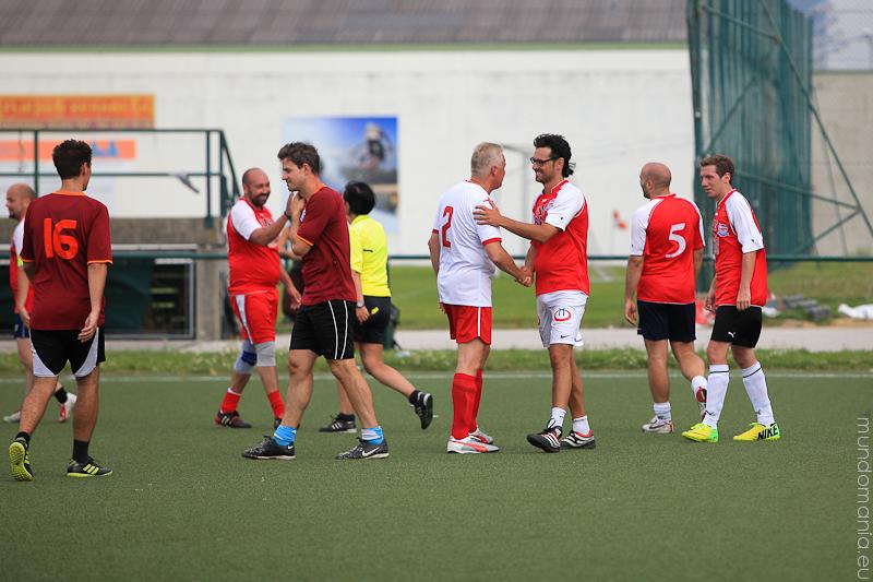 fussball-hat-viel-gesichter-cup2014-promispiel-51-von-55