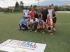 fussball-hat-viel-gesichter-cup2014-7-von-7