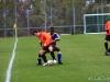 fc-sans-papiers-saison2009-07-11-2009-16-20-33