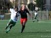 fc-sans-papiers-saison2009-15-11-2009-13-18-11