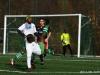 fc-sans-papiers-saison2009-15-11-2009-14-20-32