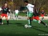 fc-sans-papiers-saison2009-15-11-2009-14-37-05