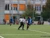 fc-sans-papiers-saison2009-18-10-2009-12-49-53