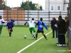 fc-sans-papiers-saison2009-18-10-2009-13-08-35