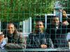 fc-sans-papiers-saison2009-18-10-2009-13-32-45